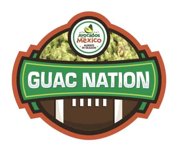 GuacNation(1)