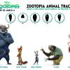 Zootopia56b11a95d9b21