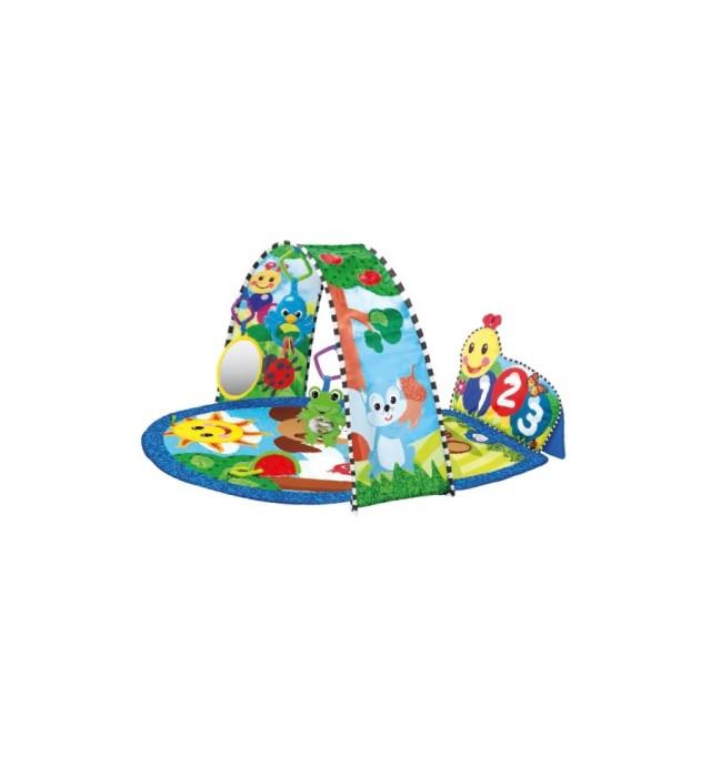 caterpillar-kickin-tunes-activity-gym-1