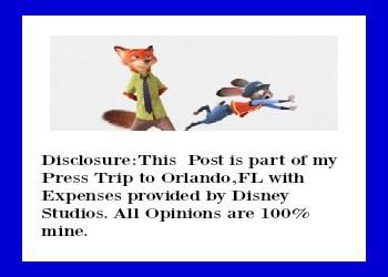 zootopiadisclosures
