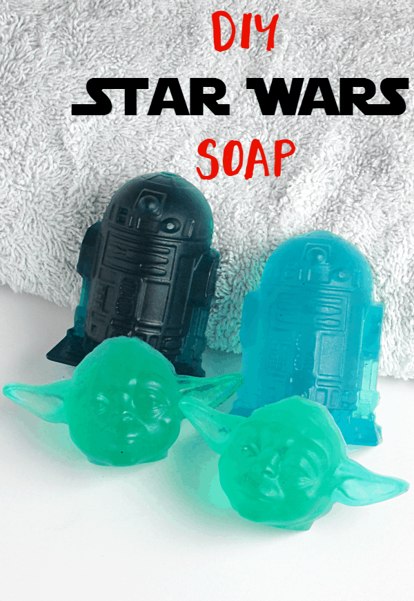 DIY-Star-Wars-Soap