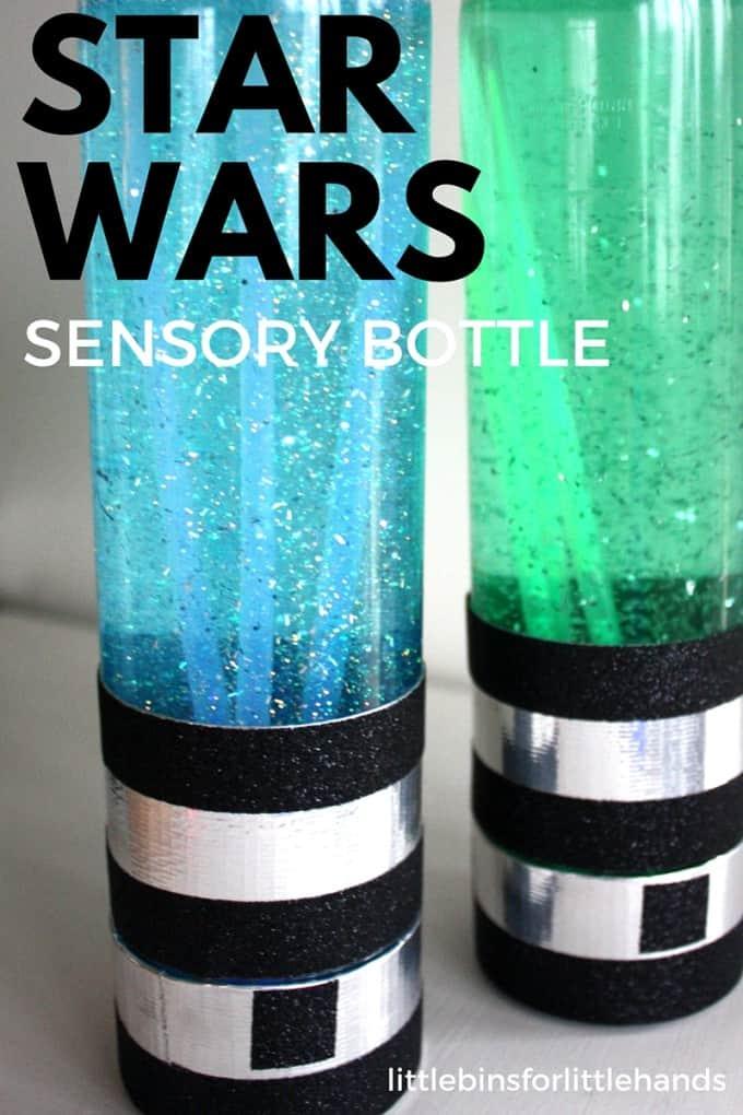Star-Wars-Activity-Light-Saber-Sensory-Bottles-Glow-Dark-680x1020