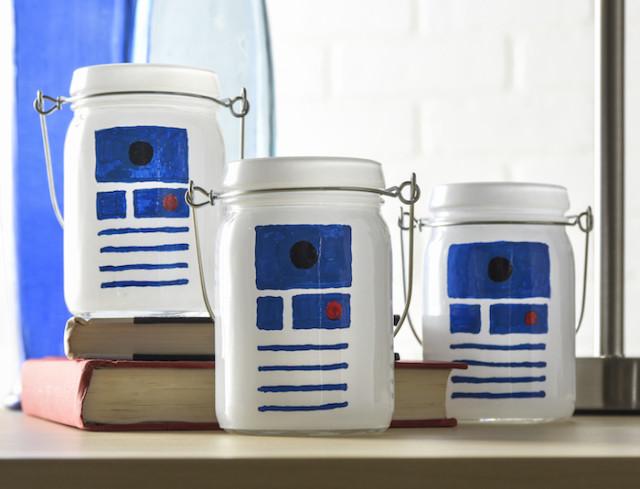 Star-Wars-Craft-R2D2-luminaries