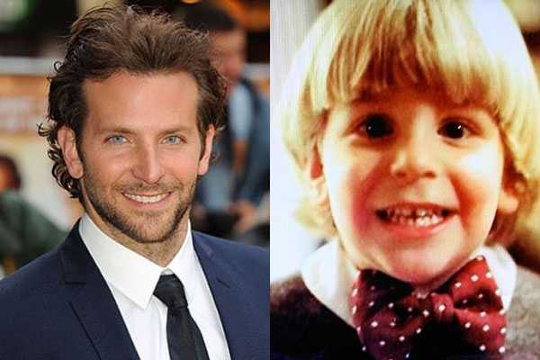 Movies  Kids Grew Up On