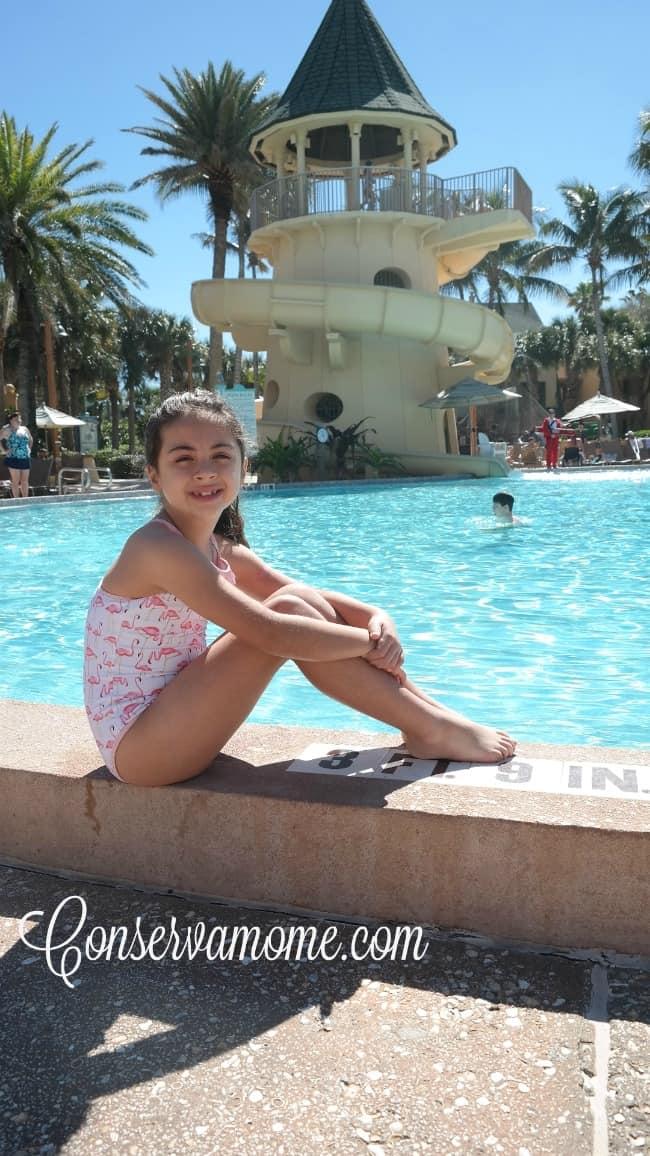 Disney Vero Beach