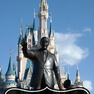 10 Tips For an Amazing Magic Kingdom Experience
