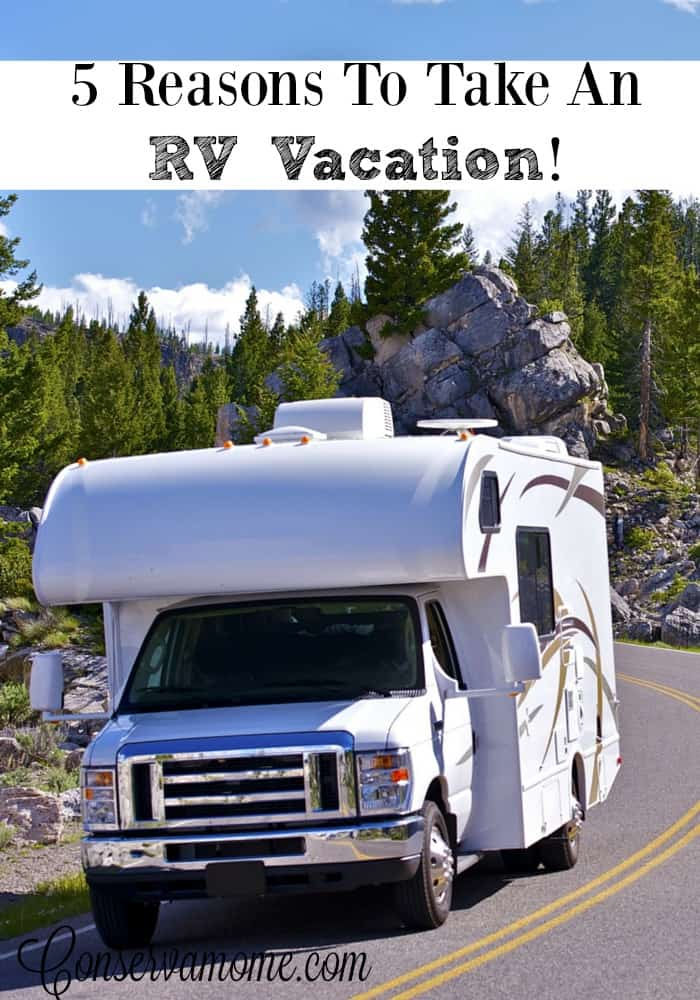 rvvacation