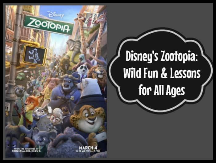 zootopiaadventure