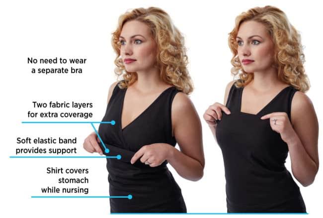 Lalabu-Soothe-Shirt-Nursing-Bra