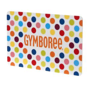 HUGE Sale at Gymboree