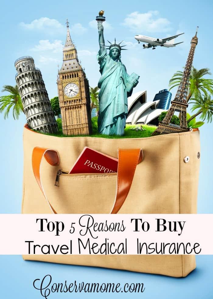 travelmedicalinsurance