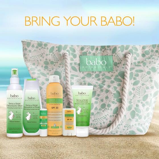 403x403 FB Beach Bag no shell v1