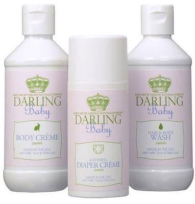 darlingnaturalll