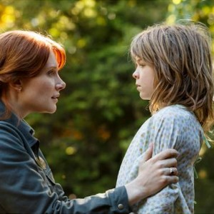 "The New Trailer for ""Pete's Dragon"" is here!"