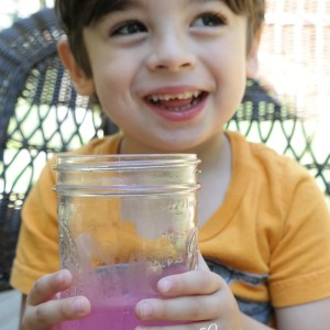 Little Remedies: Probiotics Plus Electrolytes