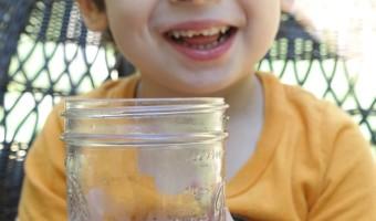 Little Remedies: Probiotics Plus Electrolytes