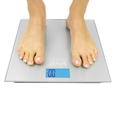 vive_digital_bathroom_scale_silver_5