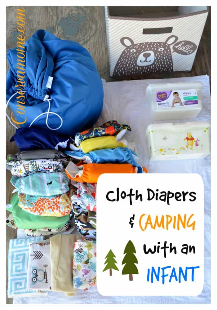 CampingClothPin