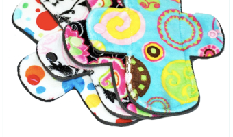 Reasons Every Woman Should Try Cloth Pads
