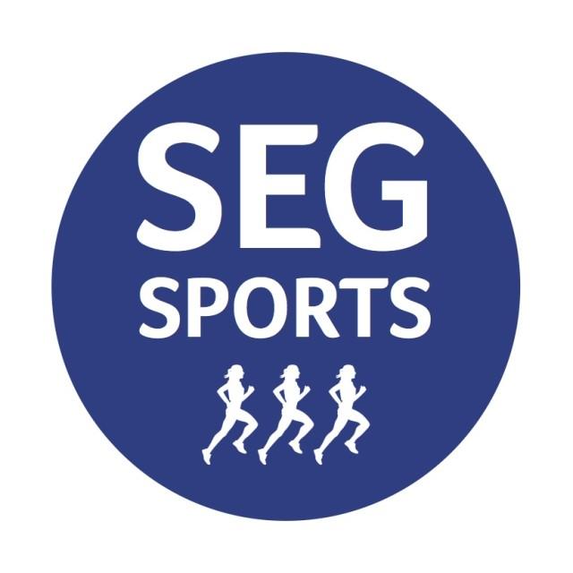 SEG Sports