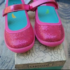 Chooze: Bring Fun To Your Kids Life & Wardrobe