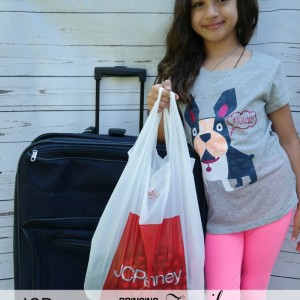 JCPenney: Bringing Family & Summer Fun Together #SoWorthIt