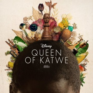 The Real QUEEN OF KATWE
