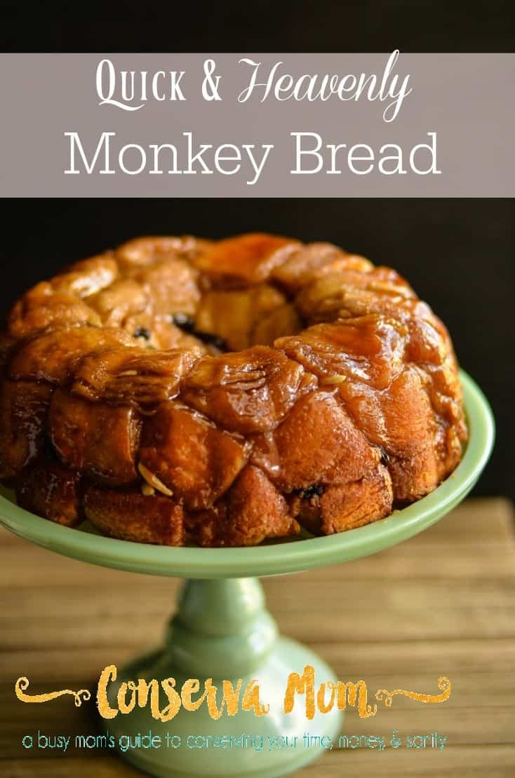 monkeybread2