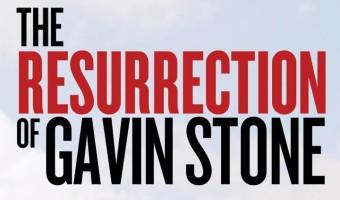 The Resurrection of Gavin Stone Movie Trailer