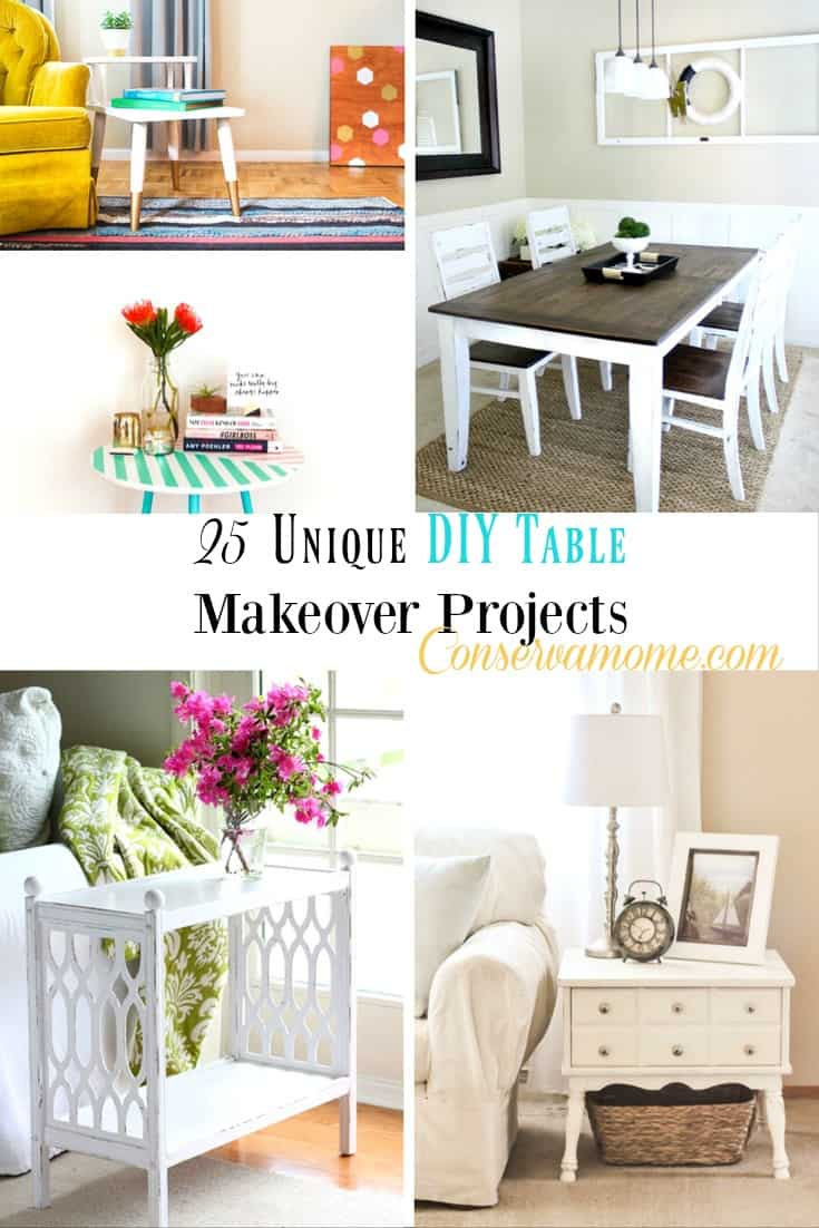 table-makeover-projects