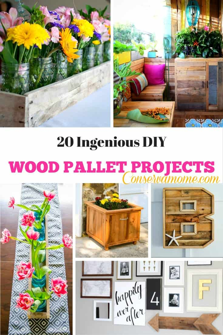 wood-pallet-projects