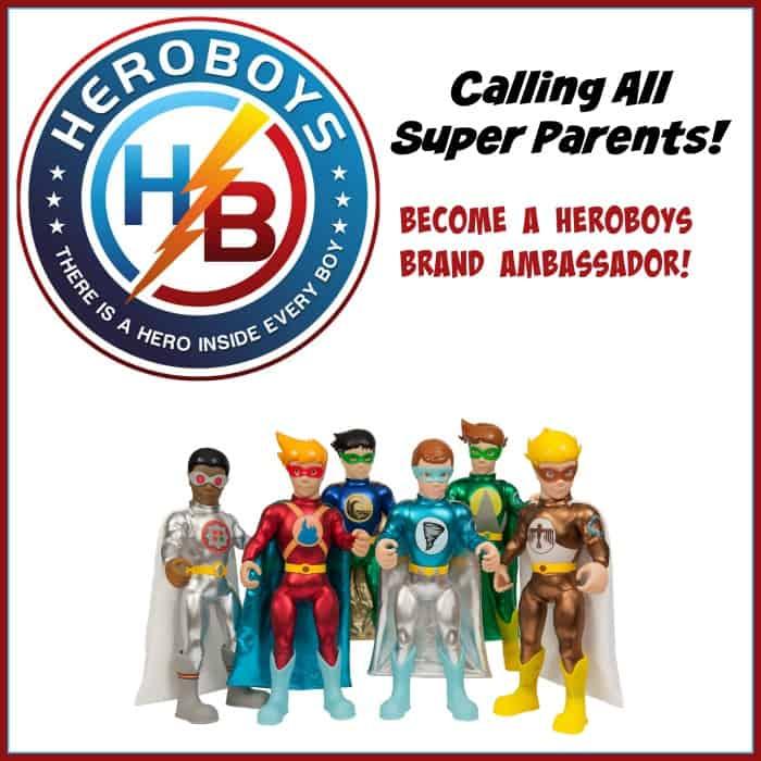 heroboysbrad