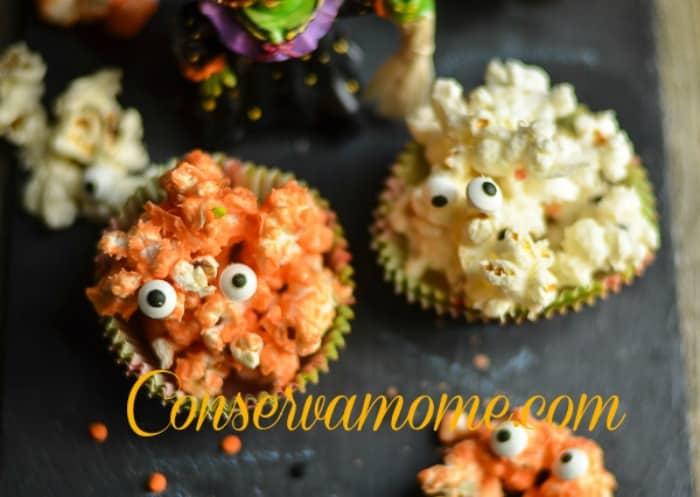 spookypopcorn2