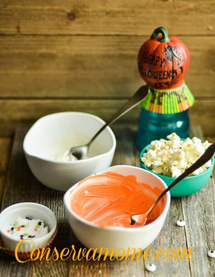 spookypopcorn6