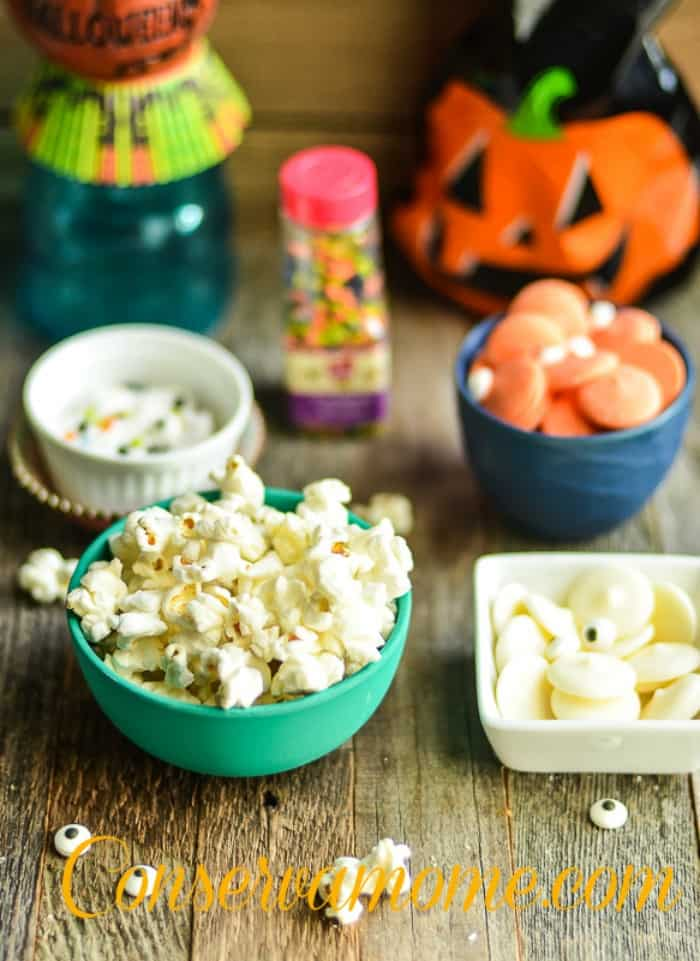 spookypopcorn8