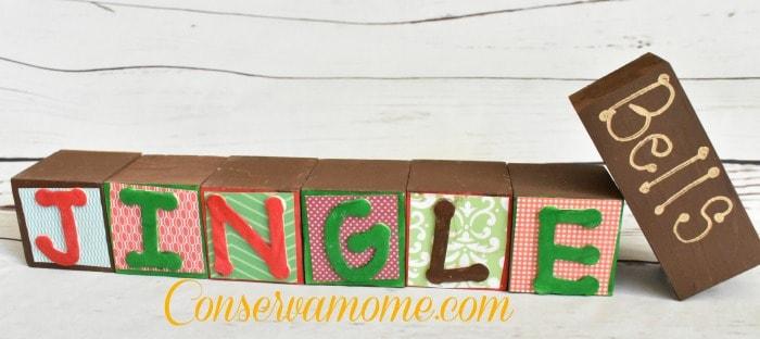 2-in-one-craft-jingle