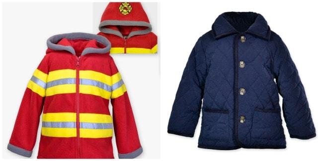 boys-jackets