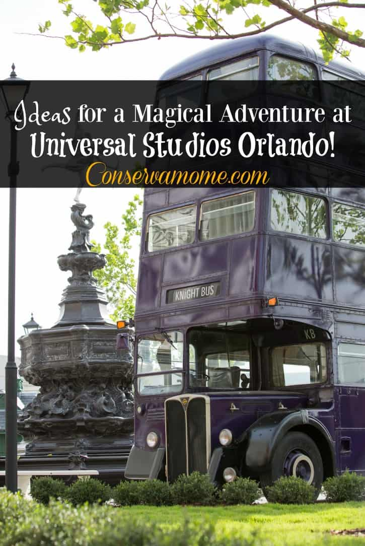 magical-adventure-at-universal-studios-orlando