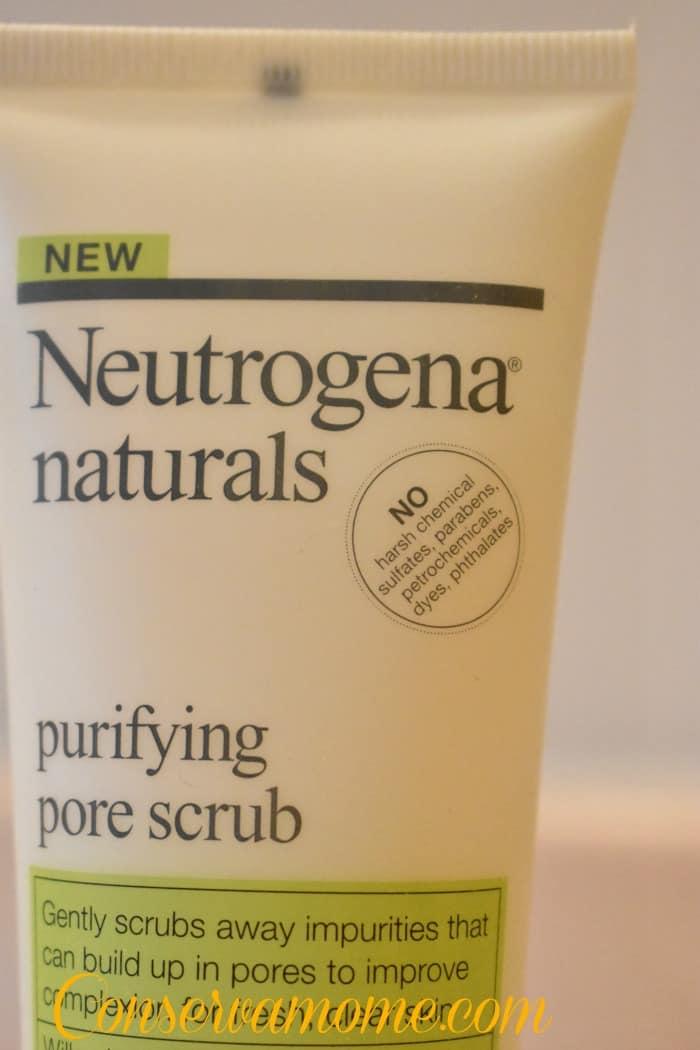 netrogena-naturals