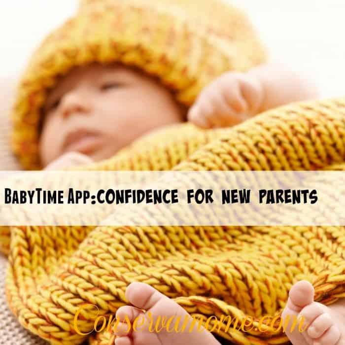 babytime-app