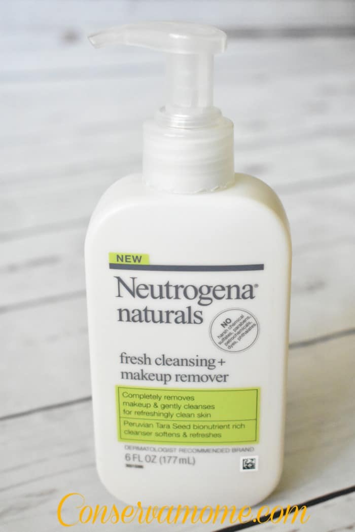 neutrogena-naturals10