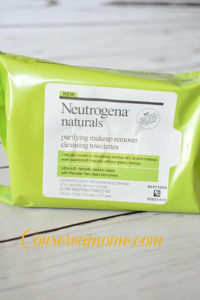 neutrogenanaturals7