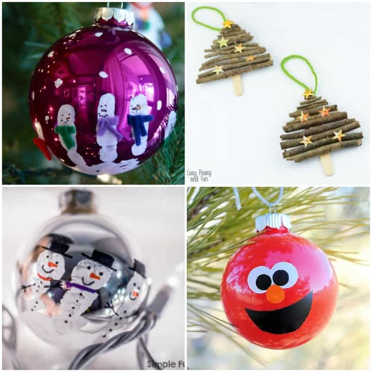 christmas-ornaments-for-kids-fb