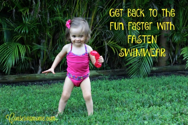 fasten-swim-title