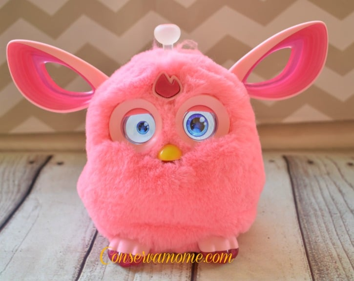 furbyconnect-5