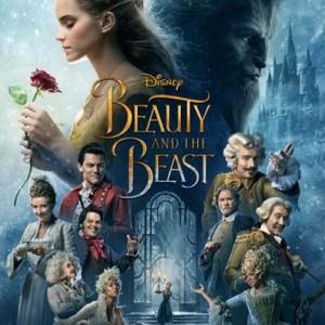 Beauty & The Beast Sneak Brand New Sneak Peak