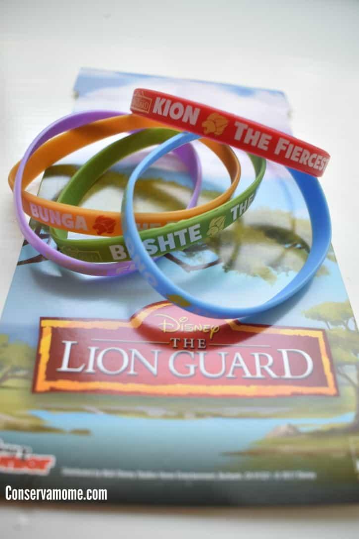 lionguard2