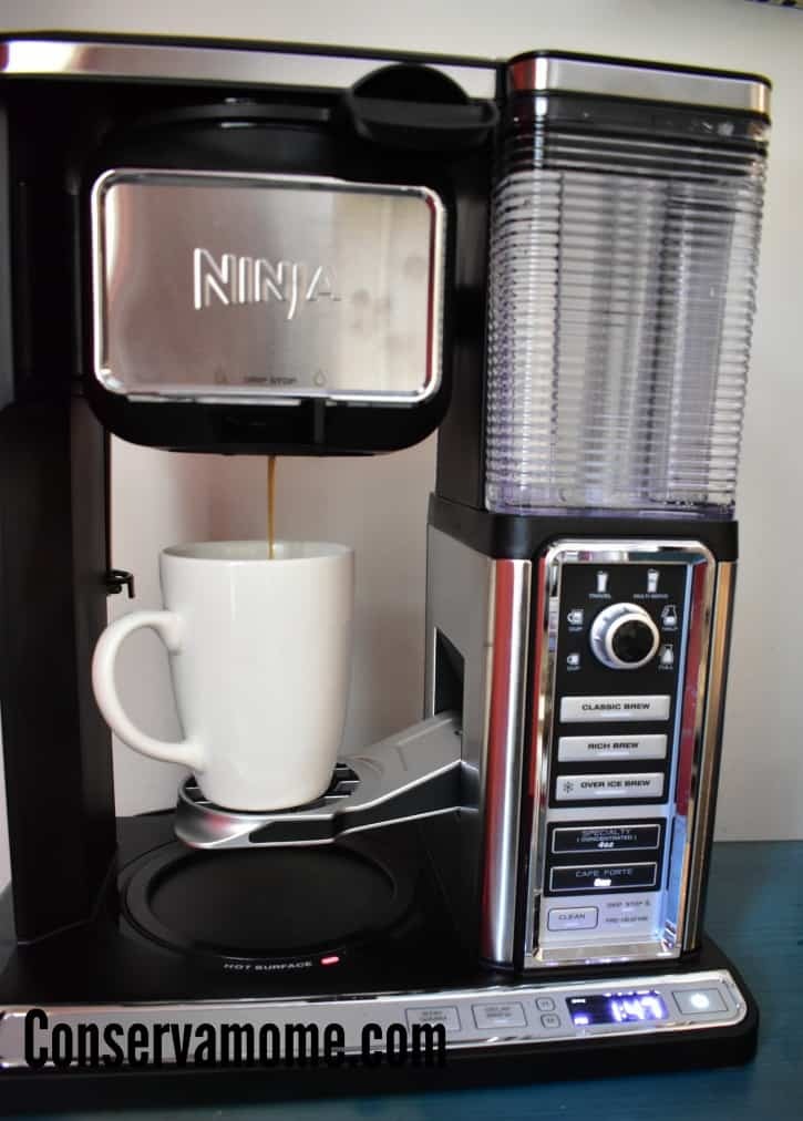 ninjacoffe2