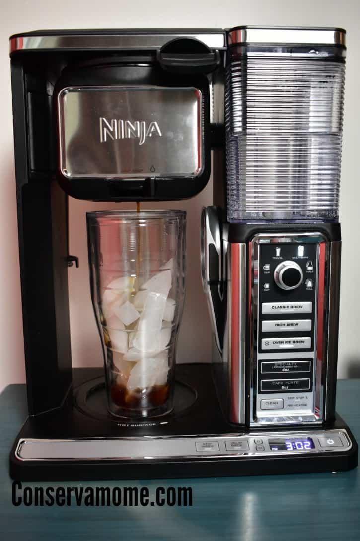 ninjacoffe3