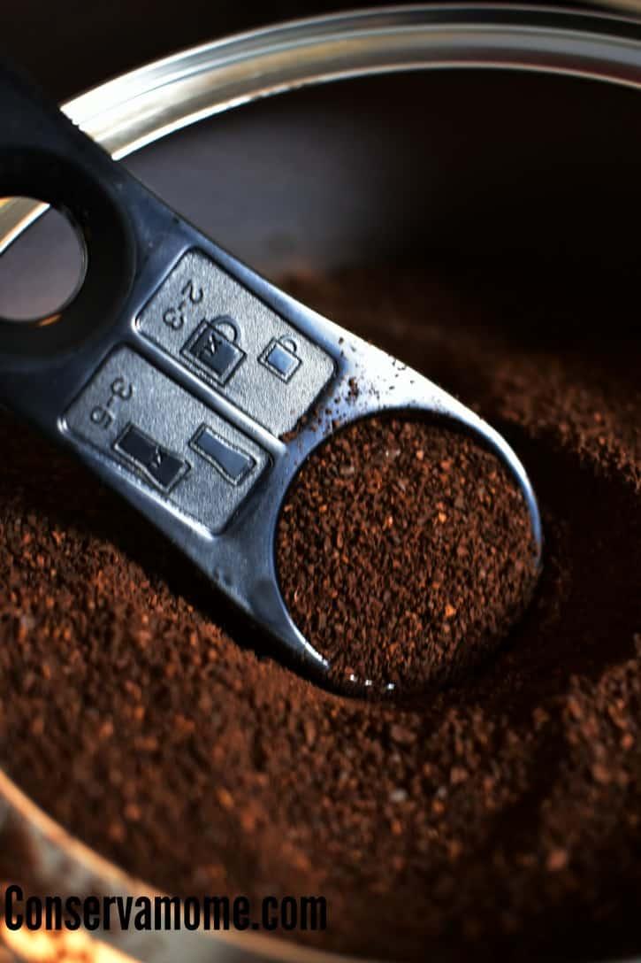 ninjacoffee1